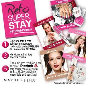 Recopilación de kit de maquillaje maybelline para comprar por Internet – Los 30 favoritos