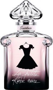 Recopilación de guerlain la petite robe noire eau de parfum para comprar online