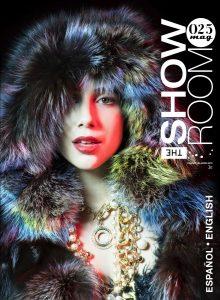 Catálogo para comprar On-line Pintalabios Fashion Popular Art Carcasa – Los 20 preferidos