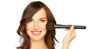 Catálogo de brochas maquillaje Belleza Cadrim para comprar online – Los preferidos