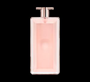 Listado de lancome idole eau de parfum para comprar por Internet – El TOP Treinta
