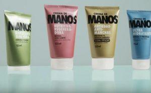 Ya puedes comprar por Internet los mejor crema de manos antimanchas – Los Treinta preferidos