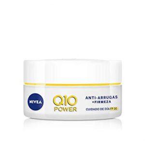 La mejor recopilación de crema facial nutritiva antiarrugas cuidado para comprar en Internet – Los 30 más solicitado