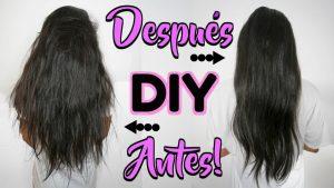 Selección de mascarillas para el cabello con frizz para comprar Online