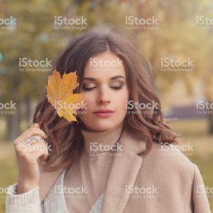 La mejor recopilación de caida de pelo mujer joven para comprar online – Los mejores
