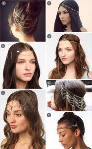 accesorios del cabello que puedes comprar online – Los más solicitados