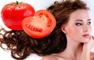 Ya puedes comprar en Internet los mascarillas para el cabello tomate – Los más vendidos