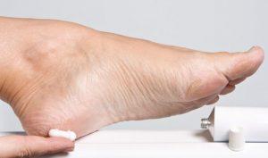 Catálogo para comprar crema para grietas de pies – Los mejores