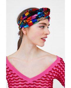 diadema turbante que puedes comprar – Los favoritos