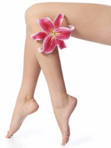 Recopilación de depilacion cuerpo entero mujer para comprar On-line