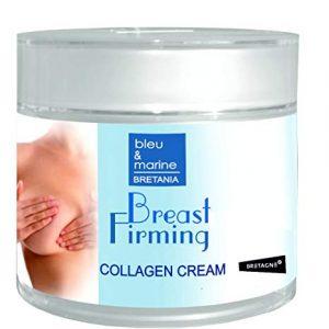 la mejor crema reafirmante de abdomen disponibles para comprar online