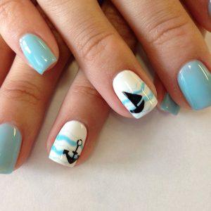 Lista de uñas permanentes verano para comprar Online – Los 30 favoritos