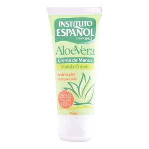 Reviews de crema corporal aloe vera belleza para comprar on-line – Los 30 preferidos