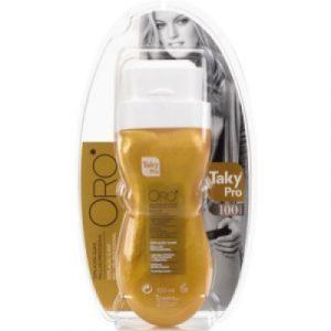 La mejor recopilación de taky crema depilatoria hombre para comprar Online