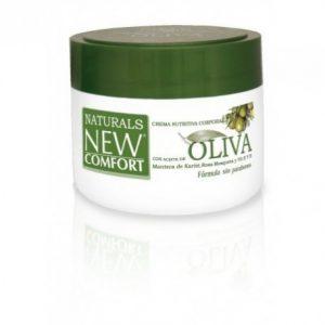Catálogo de crema corporal con aceite de oliva para comprar online – Los preferidos por los clientes