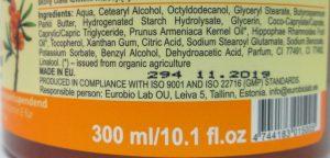 Recopilación de crema corporal oma gertrude para comprar Online – Los 20 más vendidos