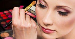 La mejor selección de mejores marcas de maquillaje profesional para comprar Online