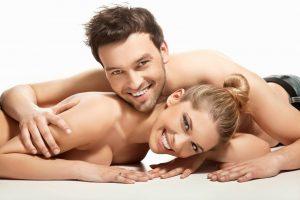 Listado de hombre mujer depilacion para comprar on-line – Los Treinta más solicitado