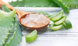 Opiniones y reviews de natural aloe vera gel para comprar por Internet