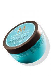 mascarillas hidratantes para el cabello seco que puedes comprar por Internet