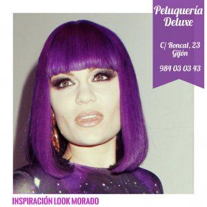 Lista de tinte pelo violeta para comprar – Los preferidos por los clientes