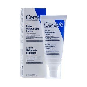Catálogo para comprar en Internet crema hidratante facial leche vainilla