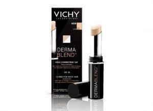 El mejor listado de base maquillaje vichy para comprar online