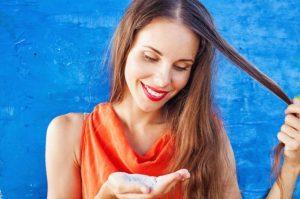 La mejor lista de champu en seco casero para comprar on-line – Los 30 más solicitado