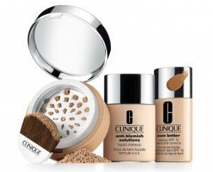 base de maquillaje anti manchas even que puedes comprar Online