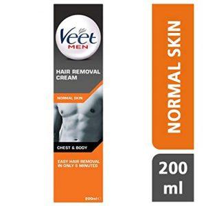 El mejor listado de crema depilatoria genital masculina para comprar por Internet