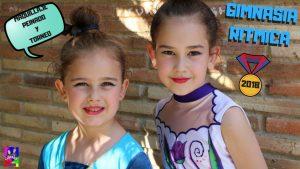 Catálogo para comprar maquillaje gimnasia ritmica – Favoritos por los clientes
