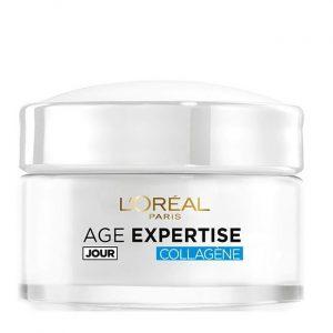 Listado de crema hidratante dia antiarrugas reparadora para comprar On-line – El TOP 20