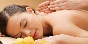 Ya puedes comprar online los masaje exfoliante corporal