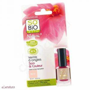 Base maquillaje fluido ° 03 511 que puedes comprar Online – Favoritos por los clientes