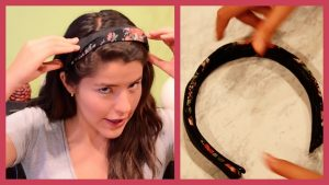 Reviews de accesorios para cabellos para comprar en Internet