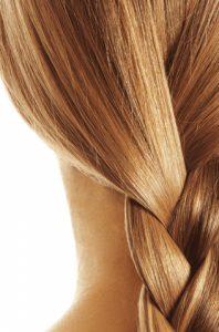 tinte de pelo color rubio miel que puedes comprar Online