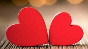 La mejor selección de amor amor para comprar online – El TOP Treinta