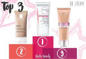 La mejor selección de bb cream matificante para comprar on-line – Los 30 mejores