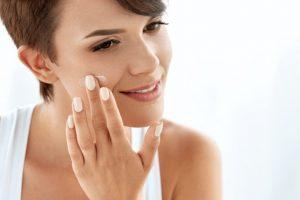 Reviews de humectar la piel para comprar On-line