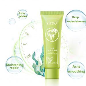 Recopilación de crema facial hidratante con sensor para comprar Online – Los mejores