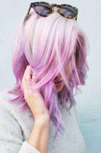 Ya puedes comprar on-line los tinte de pelo blanco – Los más vendidos