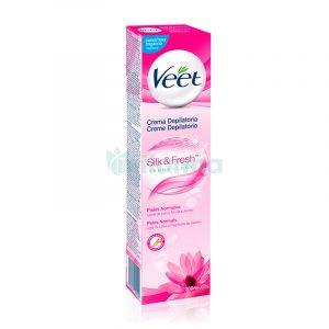 La mejor selección de crema depilatoria para zonas genitales para comprar on-line – Los 30 preferidos