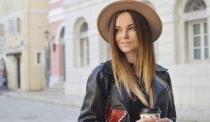 La mejor selección de mejor tinte de pelo para comprar en Internet – El Top 20