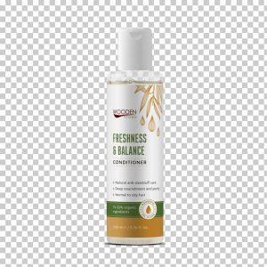 Catálogo de acondicionador natural cabello graso para comprar online