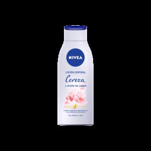 La mejor selección de crema corporal con aceite de jojoba propiedades para comprar en Internet