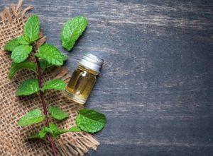 Lista de aceite corporal beneficios para comprar online