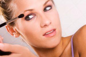 Opiniones de kit de maquillaje para la cara para comprar en Internet