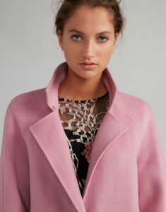 Selección de pelo rosa palo para comprar online – Los 20 más vendidos