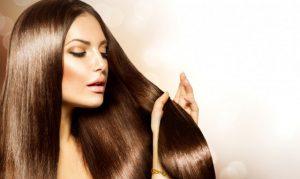 Opiniones de mascarillas naturales para un cabello brillante para comprar on-line