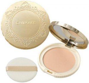 Opiniones y reviews de base de maquillaje mineral powder fu para comprar en Internet – Los 20 más vendidos